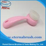 Best Makeup Brushes for Face Brush