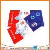 High Quality 450GSM Wholesale Sport Towel