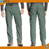 Tactical Combat Black Cargo Pants Trousers