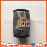 Promotional 330ml Neoprene Beer Can Cooler