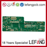 Signal Transmission Electronic Circuit Board PCB