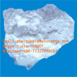 Top Quality 99% Erythromycin Estolate CAS; 3521-62-8