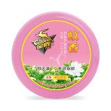 Goldeer Plastic Box Line Fragrance Mosquito Coils (Jasmine)