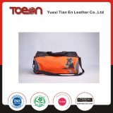 Classic Practiable Duffel Sport Bag