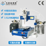 Dahua Epoxy Resin Automatic Dispenser with Dynamic Mixing Valve