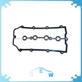 Valve Cover Gasket for Chery A3 A5 M11 Orinoco OE: 481h-1003042