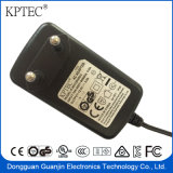 36W 12V 3A AC Adapter with GS Certificate