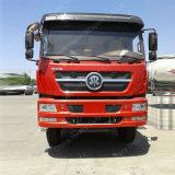 New Diesel Type Sinotruck 6X4 Styer 20 Tons Dumper/Tipper/Dump Truck
