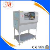 Custom-Sized Laser Cutting Machine with High Holder (JM-750H-C)