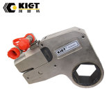 W8000 Steel Material Hydraulic Torque Wrench