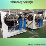 Direct Drive Pump DDP-30 for Waterjet Cutting Machine