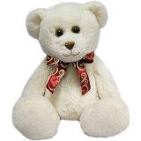 Plush Toy Bear Custom Plush Toy
