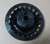 OEM Custom Plastic Toy Wheels Plastic Mold Parts