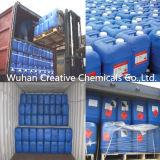 Industrial/Food Glacial Acetic Acid CAS: 64-19-7
