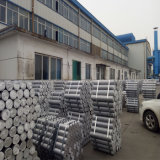 GB Standard H24 1050 1060 Aluminum Bar Price Per Kg