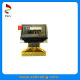 Hot 0.96 Inch Mono OLED Module