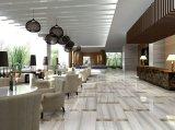 Polished Glazed Porcelain 3D Flooring Tile 60*60cm