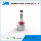 9005 High Power LED Projector Headlight/LED Headlight Kit