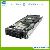 813193-B21 Bl460c Gen9 E5-2620V4 1p 16GB-R Server for Hpe