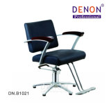 Barber Shop Cheap Barber Chair Supplies (DN. B1021)