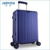 Best Selling Quality New Fashion 20′′ 24′′ Luggage on Sale