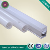 LED Tube Housing Plastic Housing LED Tube Bracket