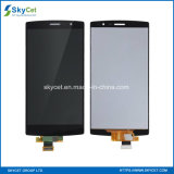 Original New Mobile Phone LCD Display for G4 Mini LCD Screen