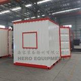Storage Container ISO Dry Container Mini Box Mini Container