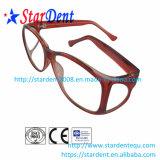 Dental X-ray Protective Protection Glasses