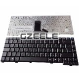 Laptop Notebook Keyboard for Asus A6000vm A6000V A6000 Series