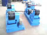20000kg High Efficiency Self-Adjustable Turning-Roll for Welding