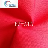 Tc 65/35 23s*23s Polyester Cotton Workwear Uniform Fabric