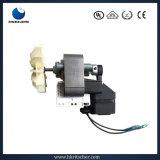 Oxygen Concentrator Mini Competitive Price Engine Hospital Nebulizer Motor