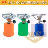 Ourdoors Gas Camping Stove&Cooker