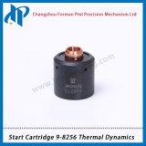 Start Cartridge 9-8213 Thermal Dynamics Plasma Cutting Torch