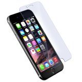 Factory Price Ultra Transparent Premium Waterproof Tempered Glass for iPhone 6/6s