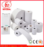 Wholesale Thermal Paper for ATM Machine