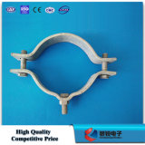Pole Bracket / Pole Fasten Clamp