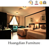 Apartment Bedroom Furniture Hotel Furniture (HD225)