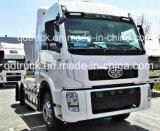 Faw Ca4256 80tons Tractor Truck 380HP