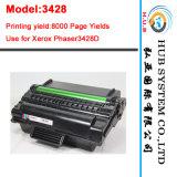 OEM Toner Cartridge Xerox Phaser 3428d / 3428dn; Xerox 3428 (106R01246)
