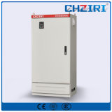 High Quality Supplier Inverter Control Cabinet of Chziri Series