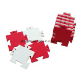 EVA Magnetic Intelligent Puzzle for Children and Home Decorations