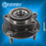 Wheel Bearing Kit Vkba7535 for Nissan Cube, Tiida