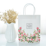 China Best White Gift Bags with Good Price