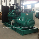 Top 5 OEM Manufacturer Price for Kta38-G2 Cummins Generator Set