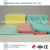 Supply Good Quality of Nonwoven Cleaning Wipes