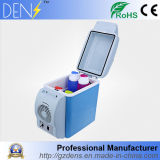 12V 7.5L Portable Car Fridge Cooler and Warmer Refrigerator