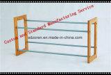 Wooden Shoe Rack Stronger Shoe Holder House Rack