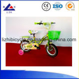 Children Bike for 10 Years Old Child Ride Baby Bicycles